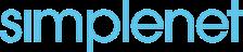 SimpleNet - Business Internet